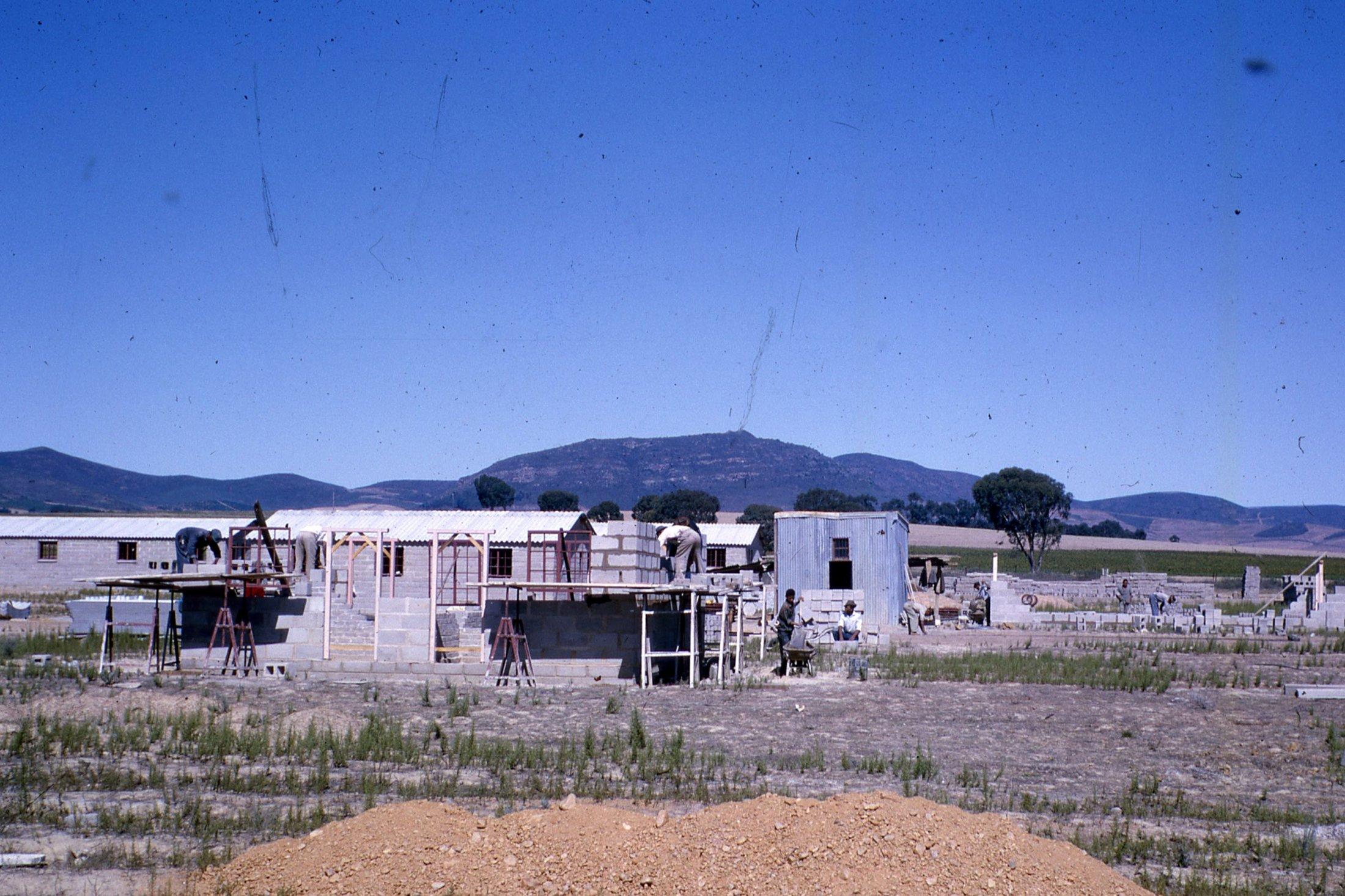 The_Esterhof_Build_003