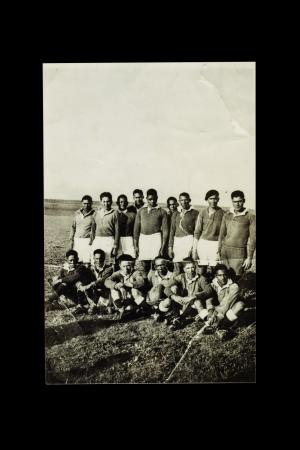 Primrose rugby team_001