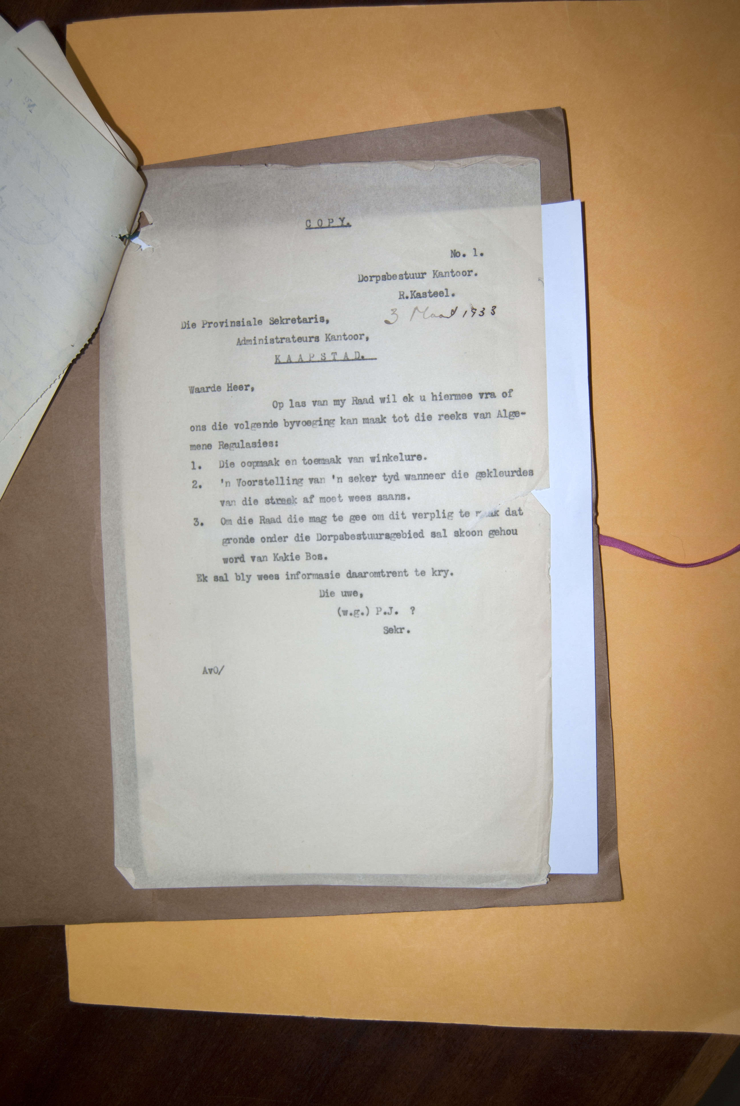 1933_2-typed copy