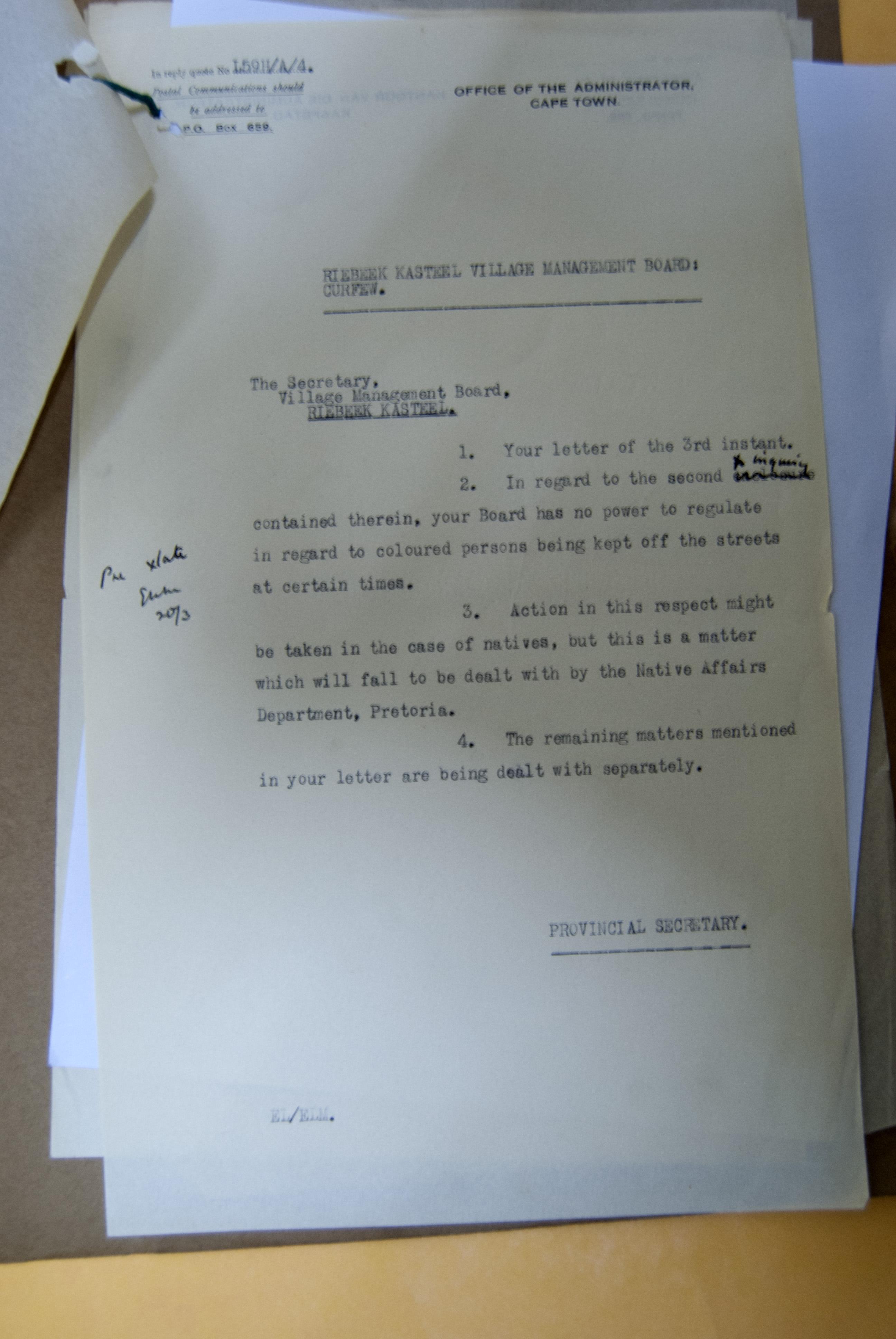 1933_4-Response English