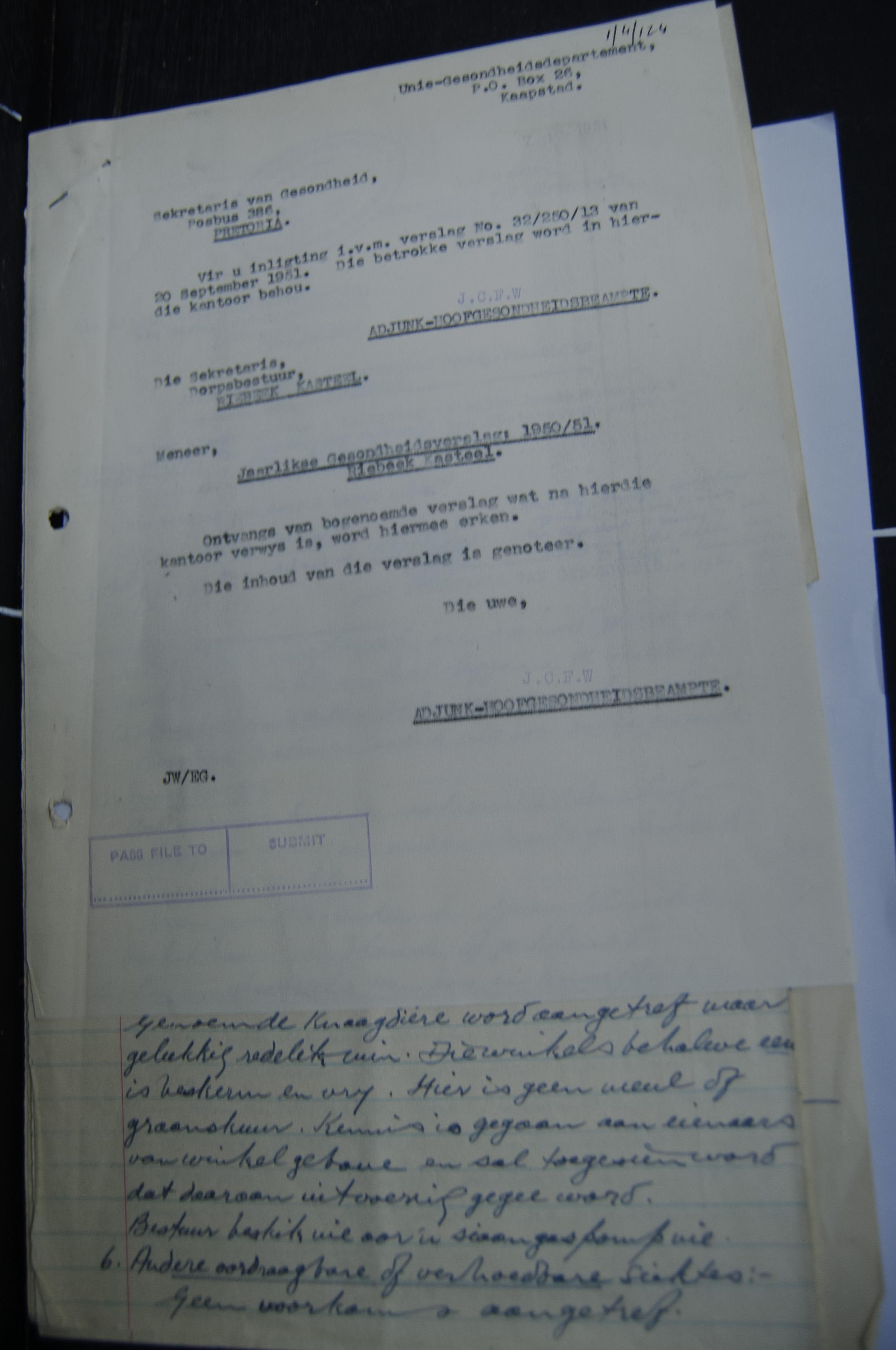 1951_2_DSC_0903