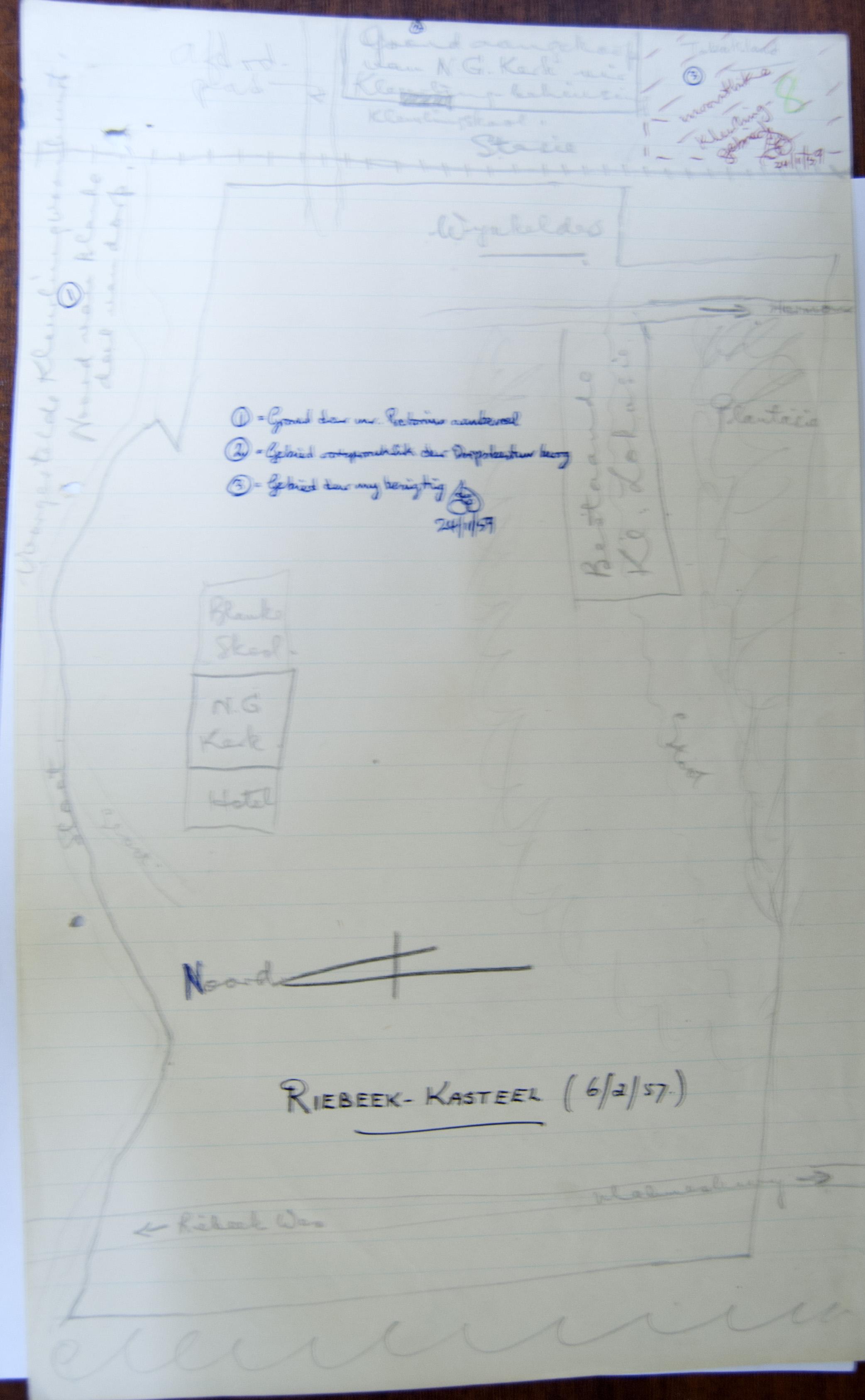 1959_DSC_0670