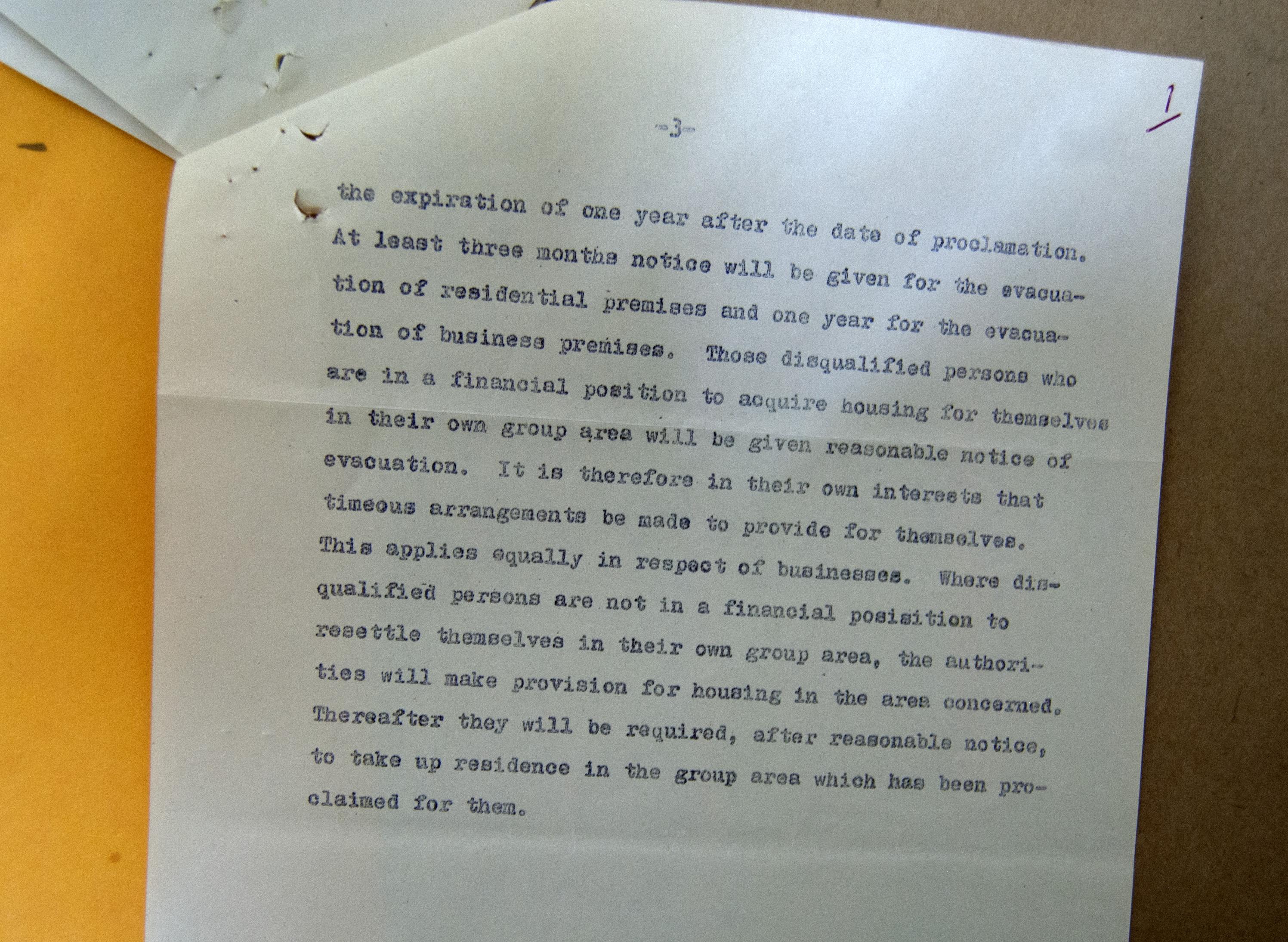 1961_DSC_0629_Eng