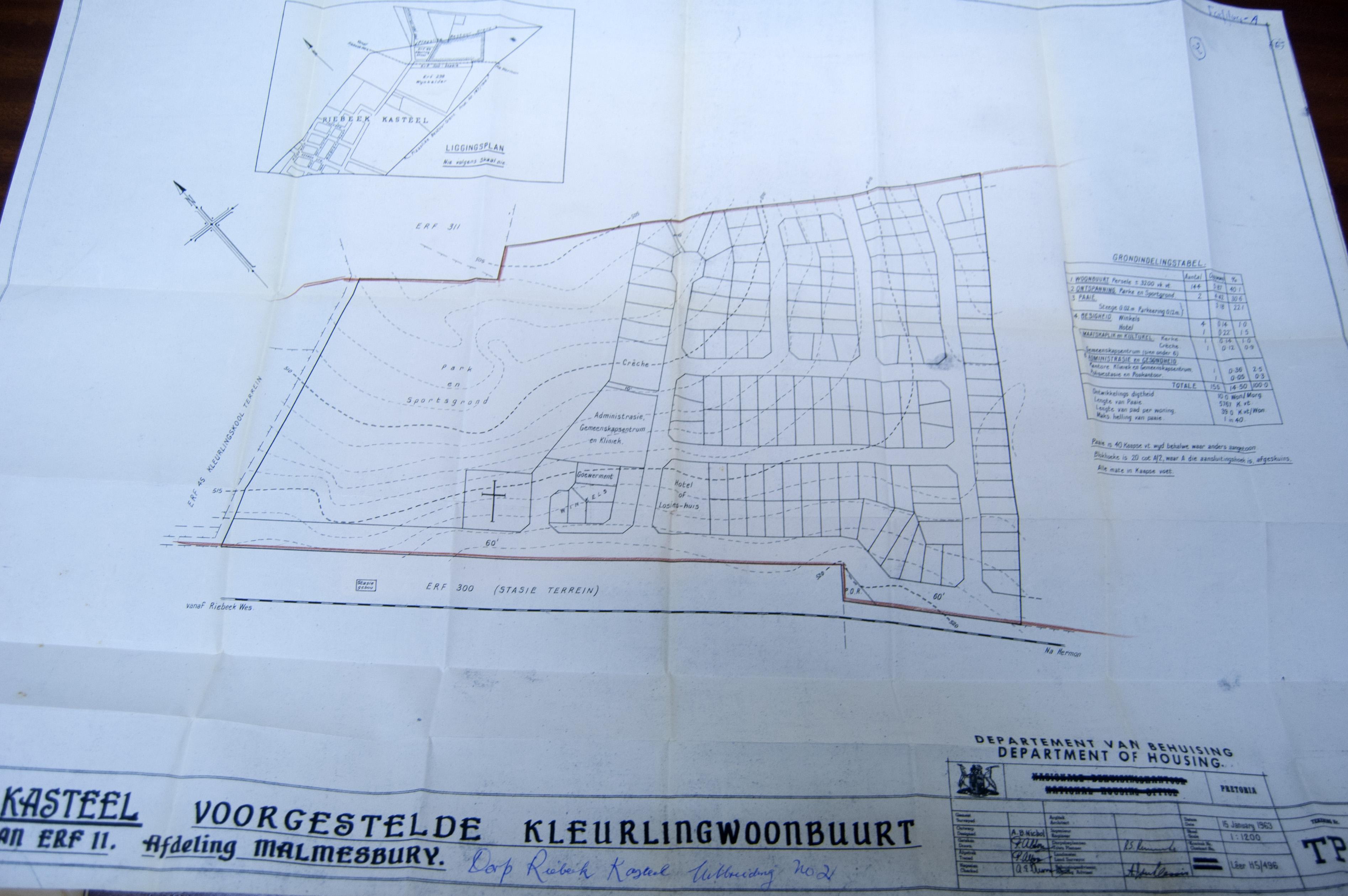 1963_2. map