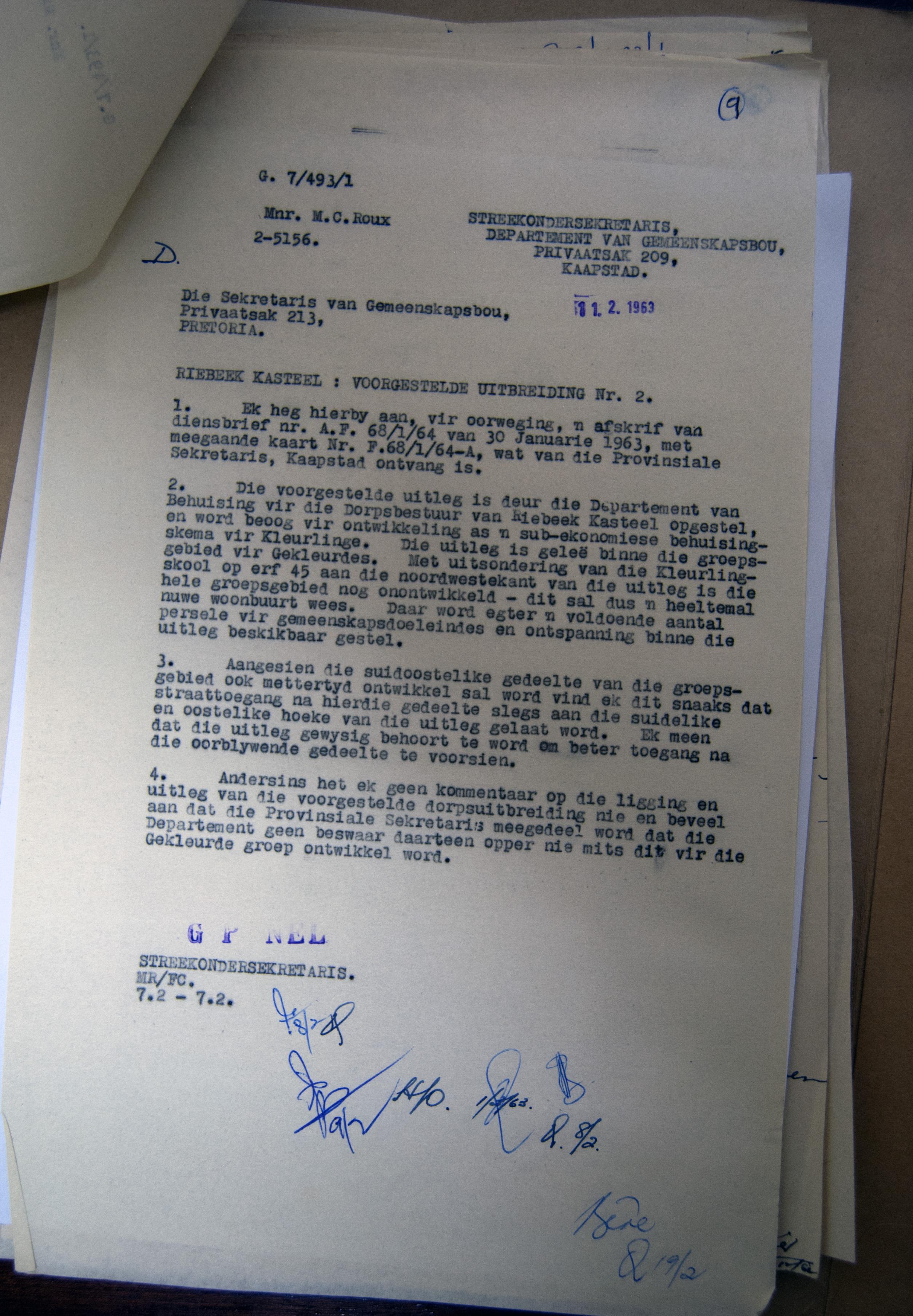 1963_5. report